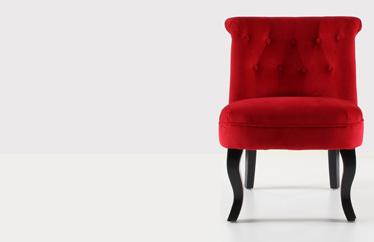 fauteuils et fauteuils de bureau
