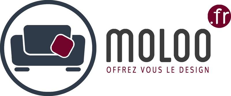 Moloo.fr