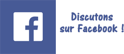 Facebook Meubles Discount MOLOO