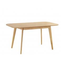 Table NINA XS extensible