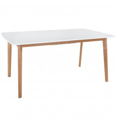 Table NINA XL